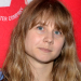 Annie Baker's John Receives Extension at Signature Theatre