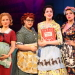 Janet Dacal, Autumn Hurlbert, and More Star in A Taste of Things to Come