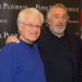 Robert De Niro, Alan Menken, and More to Be Honored by Paper Mill Playhouse