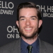 John Mulaney Will Say Oh, Hello to Neil LaBute's Fat Pig