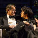 A Beloved American Playwright's Dark Secret Is Uncovered in Fall