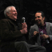 Lin-Manuel Miranda Sits Down for Discussion With John Kander