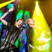 First Look at Pat Monahan, Tony Vincent, and More in Broadway's Rocktopia