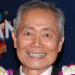 George Takei to Star in Los Angeles Premiere of Allegiance