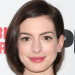 Jessica Chastain, Anne Hathaway, and More Join Children's Monologues Lineup