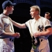 New York Yankees-Themed Bronx Bombers Will Step Up to the Plate on Broadway