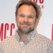 Norbert Leo Butz to Return to Feinstein's/54 Below