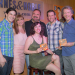 Forbidden Broadway: Comes Out Swinging! Celebrates Its Cast Album Release