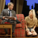 Broadway's Sylvia, Starring Matthew Broderick and Annaleigh Ashford, to Offer Online Lotto