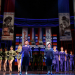 Patti LuPone and Christine Ebersole to Offer War Paint CD Signing at Barnes & Noble