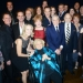 EXCLUSIVE: Barbara Cook and Lee Adams Honored by Encompass New Opera Theatre