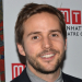 Michael Stahl-David and More Set for Second Stage's Engagments
