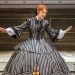 Kate Baldwin and Paolo Montalban Star in Lyric Opera's The King and I
