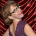 Jackie Hoffman and Molly Pope to Celebrate the Holidays with Justin Sayre at 54 Below