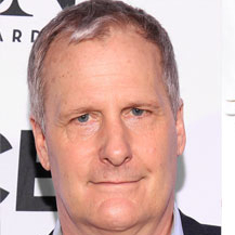 Jeff Daniels, Celia Keenan-Bolger to Star in Broadway's <em>To Kill a Mockingbird</em>