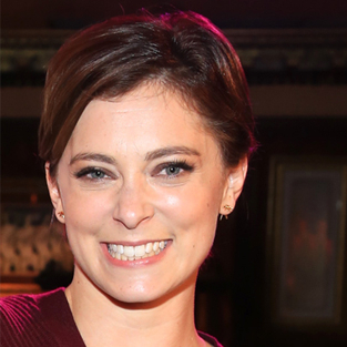 Rachel Bloom and Jerry O'Connell Join Upcoming <em>Crazy for You</em>