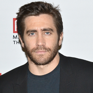 Jake Gyllenhaal Set to Take the Stage in <em>Sunday in the Park With George</em>