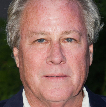 <em>Home Alone</em> Father John Heard Dies at 71