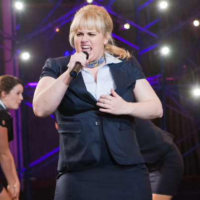 Rebel Wilson to Make West End Debut in <em>Guys and Dolls</em>