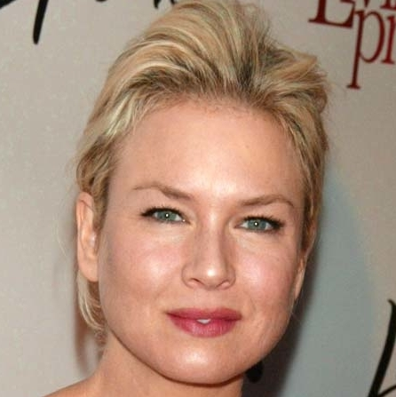 Renée Zellweger to Play Judy Garland in Upcoming Biopic <em>Judy</em>
