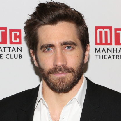 Jake Gyllenhaal to Lead City Center's <em>Sunday in the Park With George</em>