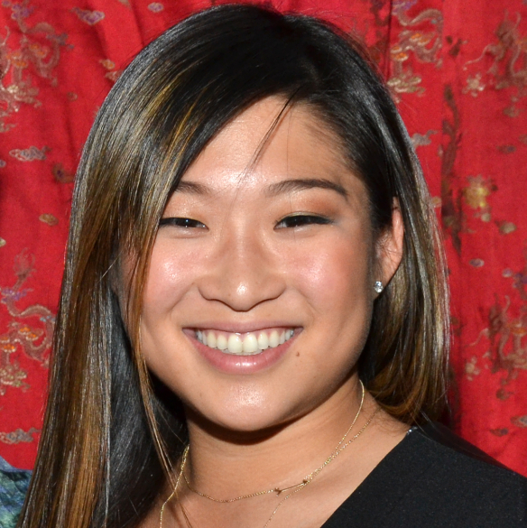 Jenna Ushkowitz, Wesley Taylor, and More Set for <em>A Very Funny Broadway Holiday</em>