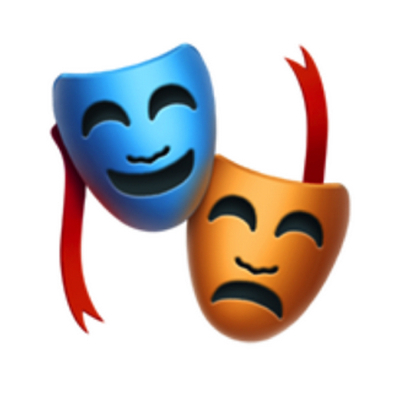 Quiz: Identify These Broadway Shows as Enacted by Emoji