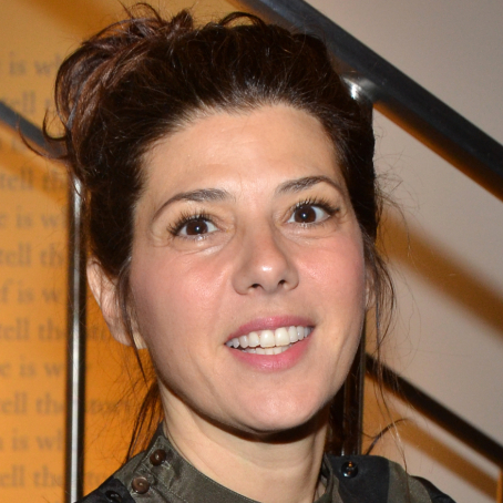 Marisa Tomei, Alfred Molina, and More Set for 2016 Williamstown Theatre Festival Season