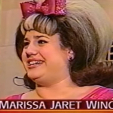 Flashback Friday: When <em>Hairspray</em> Was Broadway's Newest Hit