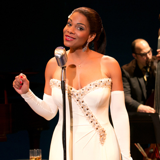 Audra McDonald's West End Debut in <em>Lady Day</em> Postponed Due to Pregnancy
