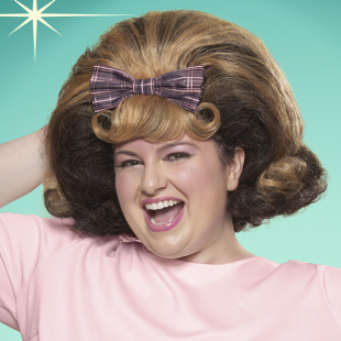 <em>Hairspray Live!</em> Premieres Its First-Look Promo