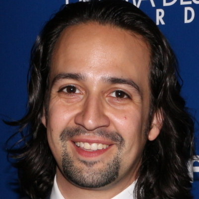 Lin-Manuel Miranda to Star in New <em>Mary Poppins</em> Sequel