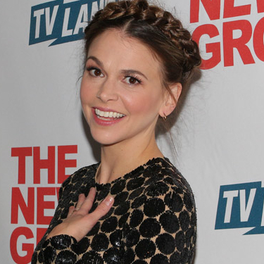 Sutton Foster, Gavin Creel, and More Set for <em>Thoroughly Modern Millie</em> Reunion Concert