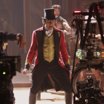 Inside the Making of <em>The Greatest Showman</em>
