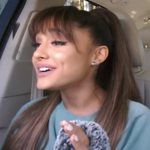 Ariana Grande and Seth MacFarlane Take On <em>Little Shop of Horrors</em>