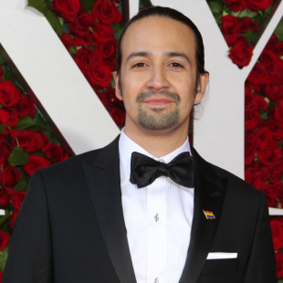 Movie Version of Lin-Manuel Miranda's <em>In the Heights</em> to Begin Filming