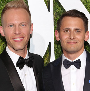 Pasek and Paul's James and the Giant Peach Musical Announces Full Cast