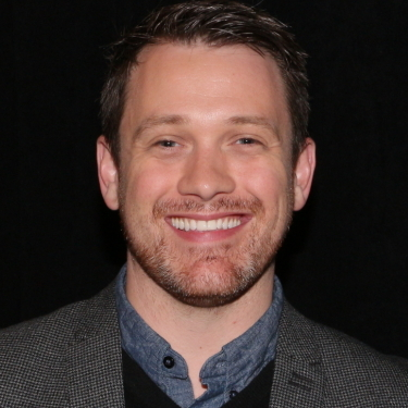 <em>Once on This Island</em> to Receive Broadway Revival Directed by Michael Arden