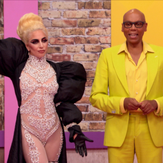 7 Places You Can See Your Favorite Queens From <em>RuPaul's Drag Race</em> Live