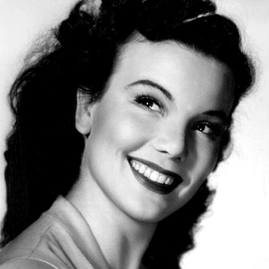 Nanette Fabray, Star of <em>The Band Wagon</em>, Has Died