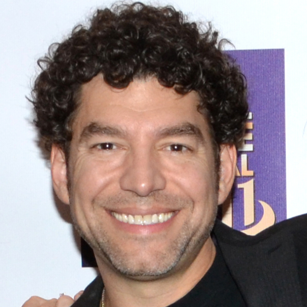 Friends Parody Musical to Open at St. Luke's Theatre