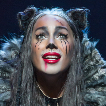 Leona Lewis and More Star in <em>Cats</em> on Broadway