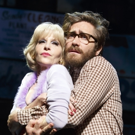 <em>Little Shop of Horrors</em> Film Remake in the Works