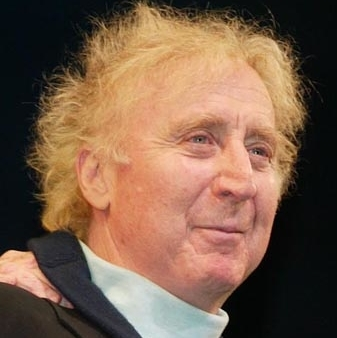 Beloved Actor Gene Wilder, Famous for <em>Young Frankenstein</em> and <em>Willy Wonka</em>, Has Died