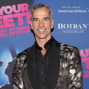 Broadway-Bound <em>Pretty Woman</em> Musical Sets Its Sights on a 2017 Opening