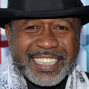 Ben Vereen Leaks Participation in <em>Rocky Horror</em> Reboot on Fox