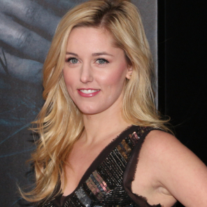 Taylor Louderman Joins the Cast of Broadway's <em>Kinky Boots</em>