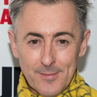 Alan Cumming, Edie Falco, Clueless Musical Set for New Group Season
