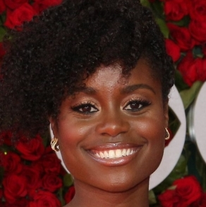 Denée Benton to Join <em>Hamilton</em> on Broadway&#x3B; Show to Offer $10 Halloween Performance