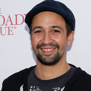 Lin-Manuel Miranda to Direct Film Version of Jonathan Larson's Tick, Tick…BOOM!